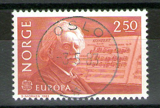http://www.norstamps.com/content/images/stamps/122000/122030.jpg