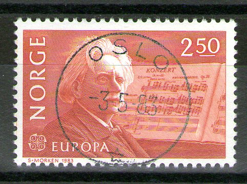 http://www.norstamps.com/content/images/stamps/122000/122036.jpg