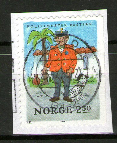 http://www.norstamps.com/content/images/stamps/122000/122037.jpg