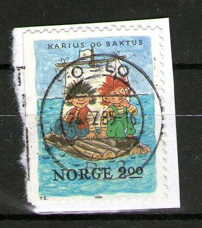 http://www.norstamps.com/content/images/stamps/122000/122038.jpg