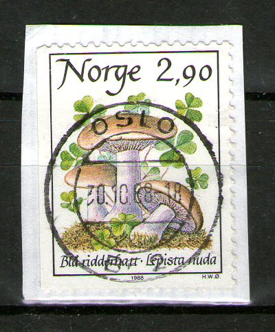 http://www.norstamps.com/content/images/stamps/122000/122046.jpg