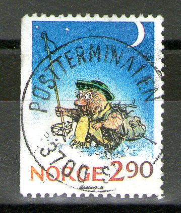 http://www.norstamps.com/content/images/stamps/122000/122048.jpg