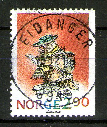 http://www.norstamps.com/content/images/stamps/122000/122049.jpg