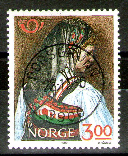 http://www.norstamps.com/content/images/stamps/122000/122050.jpg