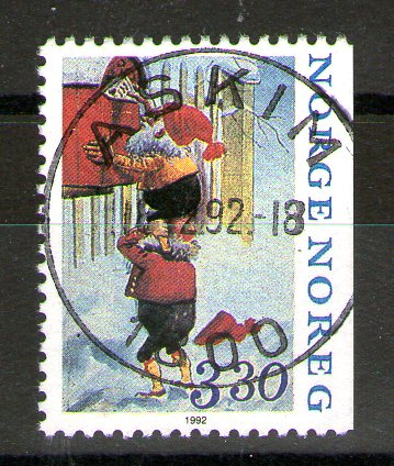 https://www.norstamps.com/content/images/stamps/122000/122051.jpg