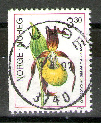 https://www.norstamps.com/content/images/stamps/122000/122052.jpg