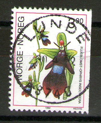 https://www.norstamps.com/content/images/stamps/122000/122055.jpg