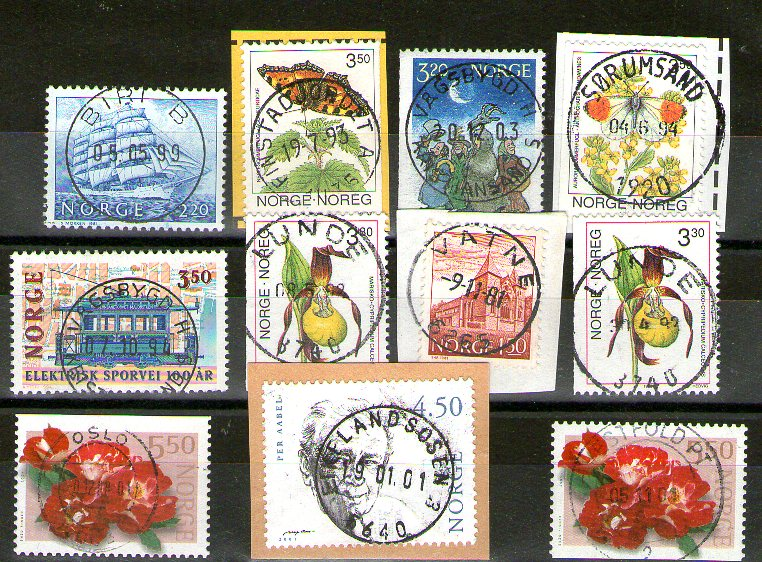 http://www.norstamps.com/content/images/stamps/122000/122056.jpg