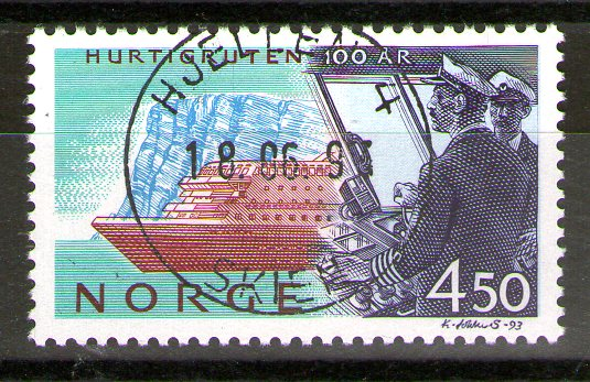 https://www.norstamps.com/content/images/stamps/122000/122071.jpg