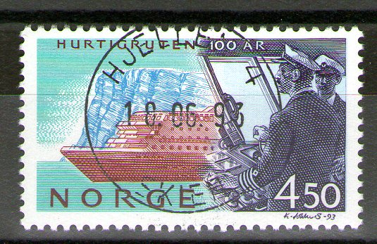https://www.norstamps.com/content/images/stamps/122000/122072.jpg