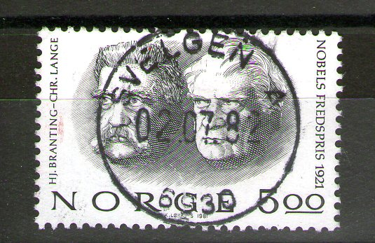 http://www.norstamps.com/content/images/stamps/122000/122073.jpg