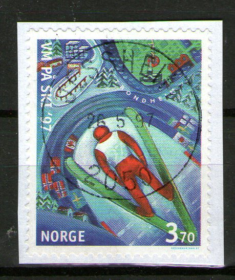 https://www.norstamps.com/content/images/stamps/122000/122075.jpg