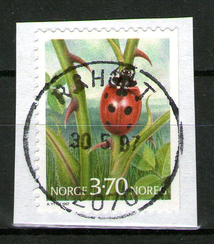 https://www.norstamps.com/content/images/stamps/122000/122076.jpg