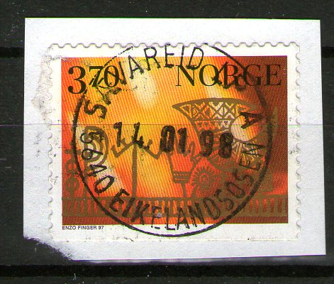 https://www.norstamps.com/content/images/stamps/122000/122077.jpg