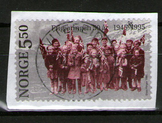 https://www.norstamps.com/content/images/stamps/122000/122078.jpg