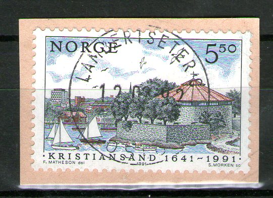 https://www.norstamps.com/content/images/stamps/122000/122082.jpg