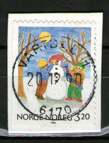 http://www.norstamps.com/content/images/stamps/122000/122084.jpg