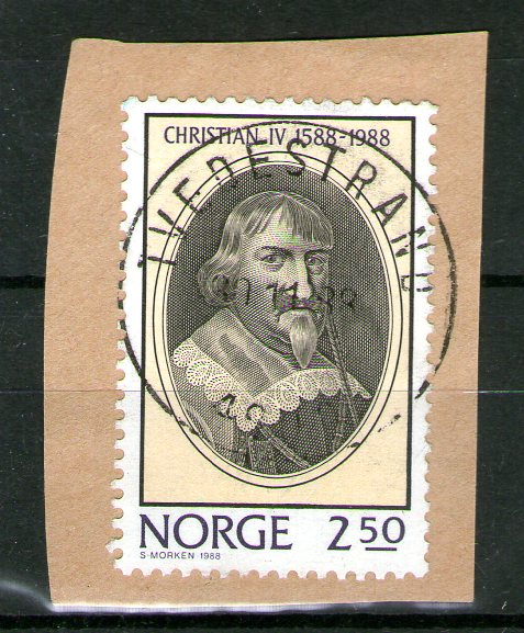 http://www.norstamps.com/content/images/stamps/122000/122086.jpg