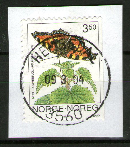 https://www.norstamps.com/content/images/stamps/122000/122087.jpg