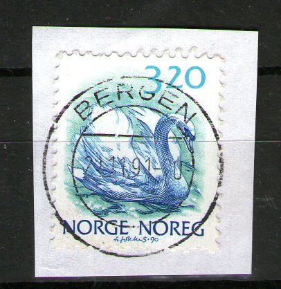 http://www.norstamps.com/content/images/stamps/122000/122091.jpg