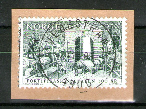 http://www.norstamps.com/content/images/stamps/122000/122094.jpg