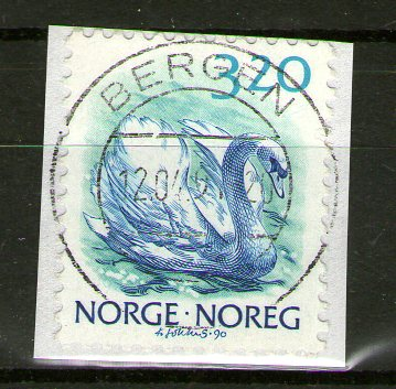 http://www.norstamps.com/content/images/stamps/122000/122097.jpg