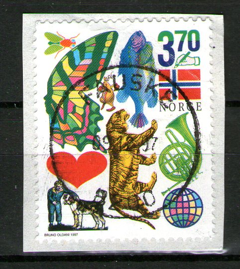 https://www.norstamps.com/content/images/stamps/122000/122098.jpg