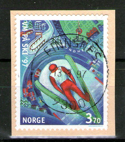 https://www.norstamps.com/content/images/stamps/122000/122101.jpg