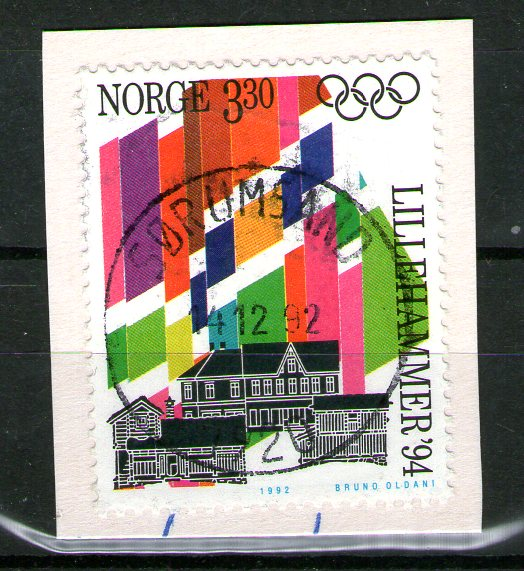 https://www.norstamps.com/content/images/stamps/122000/122105.jpg