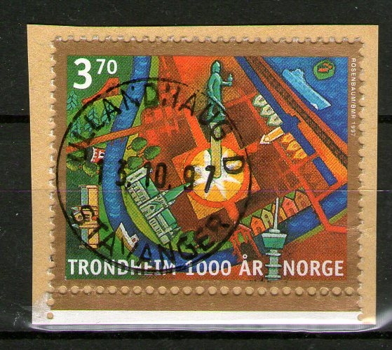 https://www.norstamps.com/content/images/stamps/122000/122108.jpg