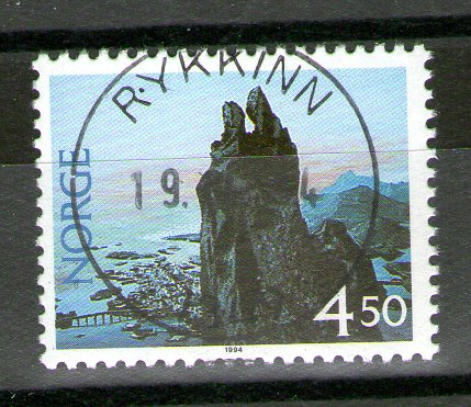 https://www.norstamps.com/content/images/stamps/122000/122111.jpg