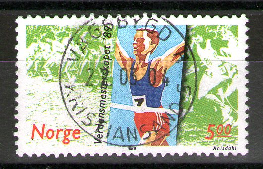 http://www.norstamps.com/content/images/stamps/122000/122112.jpg