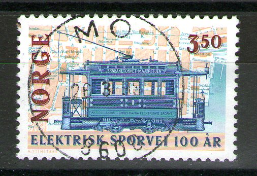 https://www.norstamps.com/content/images/stamps/122000/122116.jpg