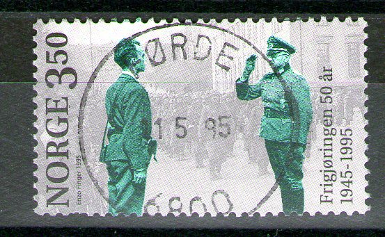 https://www.norstamps.com/content/images/stamps/122000/122117.jpg