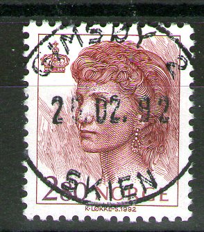 https://www.norstamps.com/content/images/stamps/122000/122118.jpg