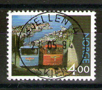 https://www.norstamps.com/content/images/stamps/122000/122120.jpg