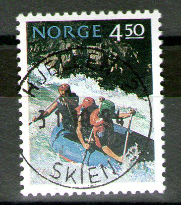 https://www.norstamps.com/content/images/stamps/122000/122121.jpg