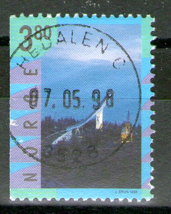 https://www.norstamps.com/content/images/stamps/122000/122123.jpg