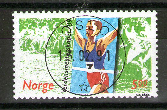 http://www.norstamps.com/content/images/stamps/122000/122124.jpg
