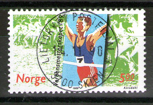 http://www.norstamps.com/content/images/stamps/122000/122125.jpg