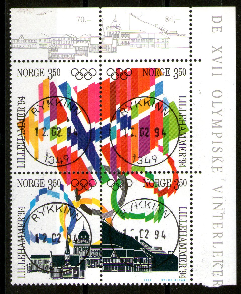 https://www.norstamps.com/content/images/stamps/122000/122126.jpg