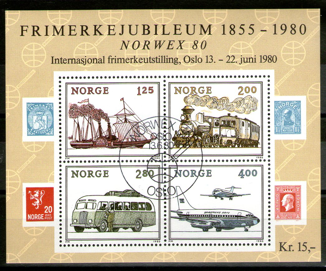 http://www.norstamps.com/content/images/stamps/122000/122127.jpg