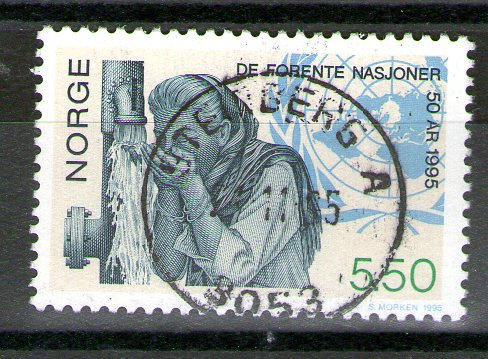 https://www.norstamps.com/content/images/stamps/122000/122128.jpg
