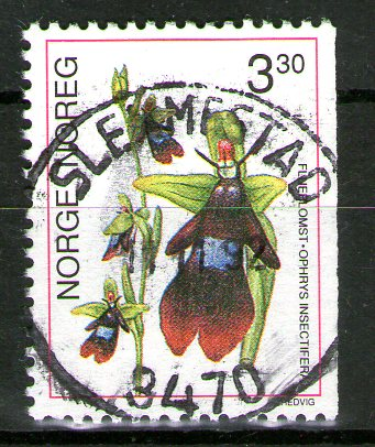 https://www.norstamps.com/content/images/stamps/122000/122132.jpg