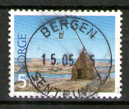 https://www.norstamps.com/content/images/stamps/122000/122134.jpg