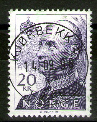 https://www.norstamps.com/content/images/stamps/122000/122137.jpg