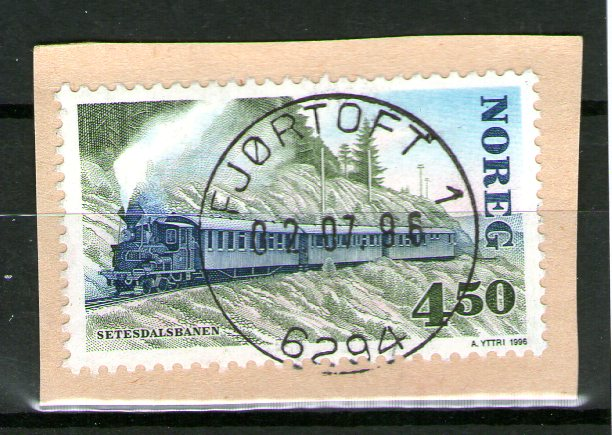 https://www.norstamps.com/content/images/stamps/122000/122148.jpg