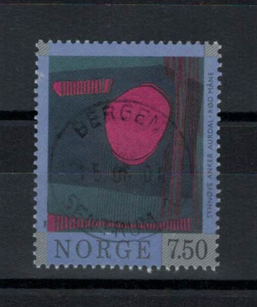 https://www.norstamps.com/content/images/stamps/122000/122154.jpg