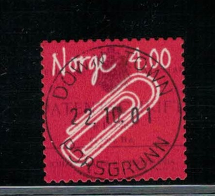 https://www.norstamps.com/content/images/stamps/122000/122330.jpg