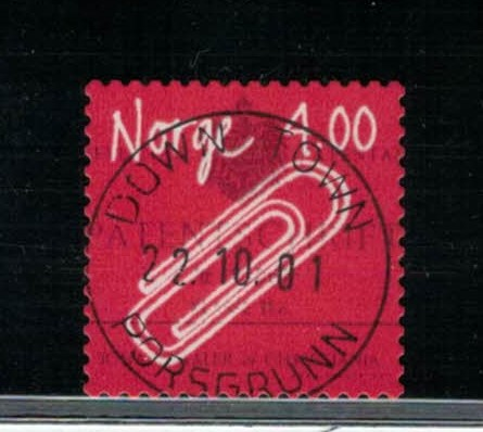 https://www.norstamps.com/content/images/stamps/122000/122331.jpg